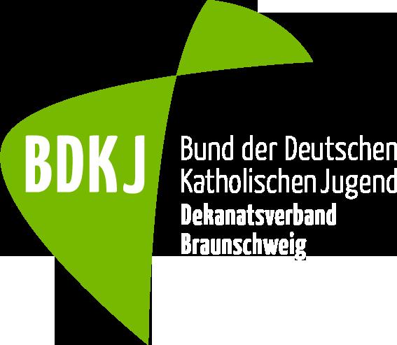 BDKJ Dekanatsverband Braunschweig